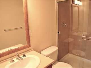 "Photo 10: 309 8717 160 Street in Surrey: Fleetwood Tynehead Condo for sale in ""VERNAZZA"" : MLS®# R2166580"