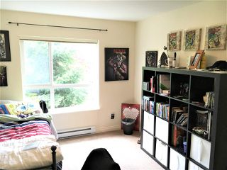 "Photo 11: 309 8717 160 Street in Surrey: Fleetwood Tynehead Condo for sale in ""VERNAZZA"" : MLS®# R2166580"