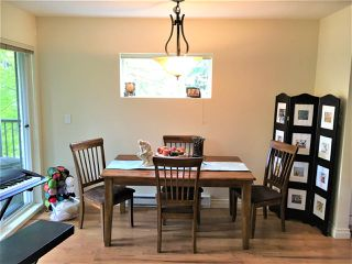 "Photo 4: 309 8717 160 Street in Surrey: Fleetwood Tynehead Condo for sale in ""VERNAZZA"" : MLS®# R2166580"