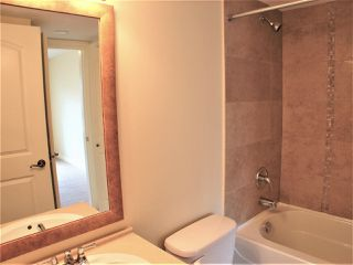 "Photo 13: 309 8717 160 Street in Surrey: Fleetwood Tynehead Condo for sale in ""VERNAZZA"" : MLS®# R2166580"