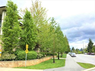 "Photo 20: 309 8717 160 Street in Surrey: Fleetwood Tynehead Condo for sale in ""VERNAZZA"" : MLS®# R2166580"