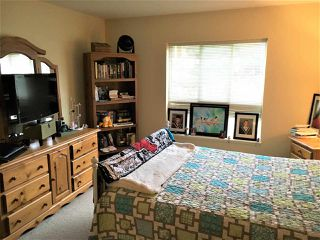 "Photo 8: 309 8717 160 Street in Surrey: Fleetwood Tynehead Condo for sale in ""VERNAZZA"" : MLS®# R2166580"