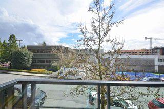 Photo 6: 15 728 W 14TH STREET in North Vancouver: Hamilton Condo for sale : MLS®# R2167726