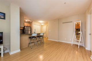 "Photo 10: E110 8929 202 Street in Langley: Walnut Grove Condo for sale in ""THE GROVE"" : MLS®# R2170091"
