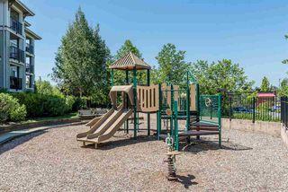 "Photo 19: E110 8929 202 Street in Langley: Walnut Grove Condo for sale in ""THE GROVE"" : MLS®# R2170091"