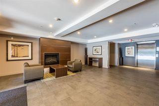 "Photo 18: E110 8929 202 Street in Langley: Walnut Grove Condo for sale in ""THE GROVE"" : MLS®# R2170091"
