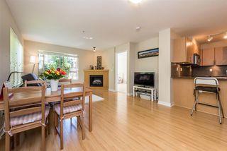 "Photo 8: E110 8929 202 Street in Langley: Walnut Grove Condo for sale in ""THE GROVE"" : MLS®# R2170091"