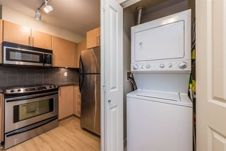 "Photo 17: E110 8929 202 Street in Langley: Walnut Grove Condo for sale in ""THE GROVE"" : MLS®# R2170091"