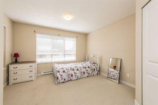 "Photo 11: E110 8929 202 Street in Langley: Walnut Grove Condo for sale in ""THE GROVE"" : MLS®# R2170091"