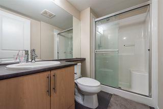 "Photo 6: E110 8929 202 Street in Langley: Walnut Grove Condo for sale in ""THE GROVE"" : MLS®# R2170091"
