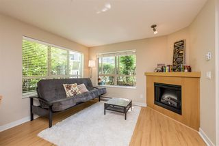 "Photo 9: E110 8929 202 Street in Langley: Walnut Grove Condo for sale in ""THE GROVE"" : MLS®# R2170091"