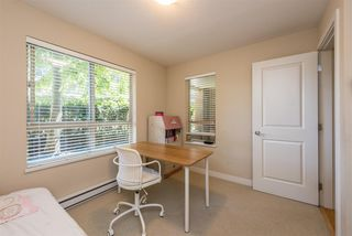 "Photo 5: E110 8929 202 Street in Langley: Walnut Grove Condo for sale in ""THE GROVE"" : MLS®# R2170091"