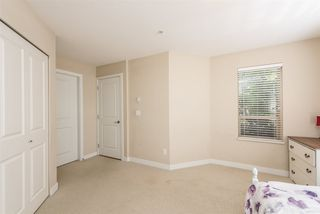 "Photo 13: E110 8929 202 Street in Langley: Walnut Grove Condo for sale in ""THE GROVE"" : MLS®# R2170091"
