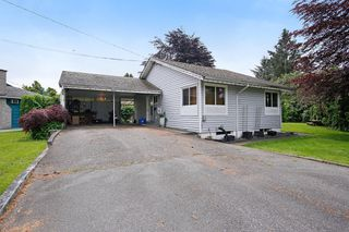 Photo 16: 46126 BROOKS Avenue in Chilliwack: Chilliwack E Young-Yale House for sale : MLS®# R2173515