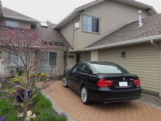 Photo 2: 155 16275 15TH Ave in South Surrey White Rock: Home for sale : MLS®# F1309650