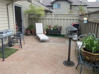 Photo 10: 155 16275 15TH Ave in South Surrey White Rock: Home for sale : MLS®# F1309650
