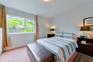 Photo 7: 1363 W 8TH AVENUE in Vancouver: Fairview VW Townhouse for sale (Vancouver West)  : MLS®# R2173551