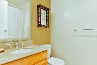 Photo 11: 1363 W 8TH AVENUE in Vancouver: Fairview VW Townhouse for sale (Vancouver West)  : MLS®# R2173551