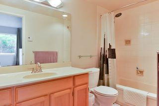Photo 10: 1363 W 8TH AVENUE in Vancouver: Fairview VW Townhouse for sale (Vancouver West)  : MLS®# R2173551