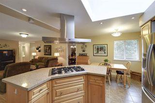 Main Photo: 4442 ARTHUR DRIVE in Delta: Delta Manor House for sale (Ladner)  : MLS®# R2138963