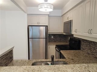 Photo 2: 207 2267 W Lake Shore Boulevard in Toronto: Mimico Condo for lease (Toronto W06)  : MLS®# W3856405