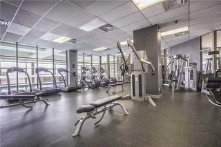 Photo 13: 207 2267 W Lake Shore Boulevard in Toronto: Mimico Condo for lease (Toronto W06)  : MLS®# W3856405