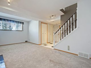 Photo 32: 31 WOODMONT Way SW in Calgary: Woodbine House for sale : MLS®# C4125485