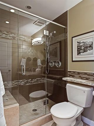 Photo 27: 31 WOODMONT Way SW in Calgary: Woodbine House for sale : MLS®# C4125485
