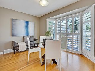 Photo 15: 31 WOODMONT Way SW in Calgary: Woodbine House for sale : MLS®# C4125485