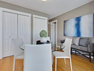 Photo 18: 31 WOODMONT Way SW in Calgary: Woodbine House for sale : MLS®# C4125485