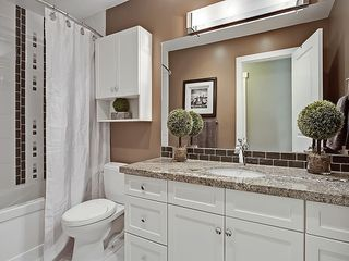 Photo 20: 31 WOODMONT Way SW in Calgary: Woodbine House for sale : MLS®# C4125485