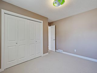 Photo 28: 31 WOODMONT Way SW in Calgary: Woodbine House for sale : MLS®# C4125485