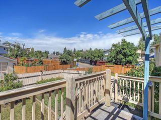 Photo 43: 31 WOODMONT Way SW in Calgary: Woodbine House for sale : MLS®# C4125485