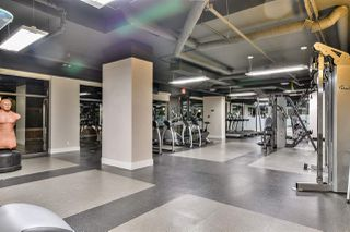 """Photo 19: 2703 301 CAPILANO Road in Port Moody: Port Moody Centre Condo for sale in """"THE RESIDENCES"""" : MLS®# R2191281"""