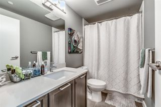 """Photo 13: 2703 301 CAPILANO Road in Port Moody: Port Moody Centre Condo for sale in """"THE RESIDENCES"""" : MLS®# R2191281"""