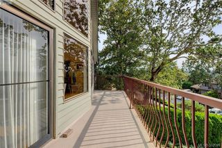 Photo 11: 878 Denford Crescent in VICTORIA: SE Lake Hill Single Family Detached for sale (Saanich East)  : MLS®# 382091