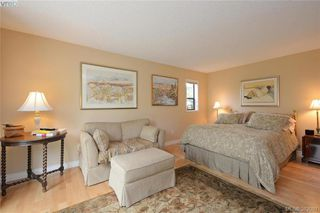 Photo 8: 878 Denford Crescent in VICTORIA: SE Lake Hill Single Family Detached for sale (Saanich East)  : MLS®# 382091