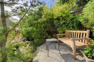 Photo 15: 878 Denford Crescent in VICTORIA: SE Lake Hill Single Family Detached for sale (Saanich East)  : MLS®# 382091
