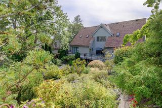 Photo 14: 878 Denford Crescent in VICTORIA: SE Lake Hill Single Family Detached for sale (Saanich East)  : MLS®# 382091