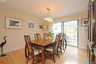 Photo 5: 878 Denford Crescent in VICTORIA: SE Lake Hill Single Family Detached for sale (Saanich East)  : MLS®# 382091