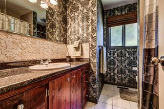 Photo 12: 977 Pitcairn Court in Kelowna: Glenmore House for sale (Central Okanagan)  : MLS®# 10138038