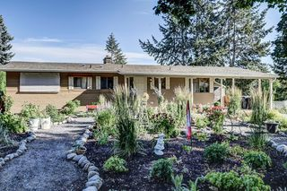 Photo 30: 977 Pitcairn Court in Kelowna: Glenmore House for sale (Central Okanagan)  : MLS®# 10138038