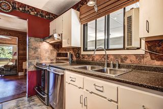 Photo 5: 977 Pitcairn Court in Kelowna: Glenmore House for sale (Central Okanagan)  : MLS®# 10138038