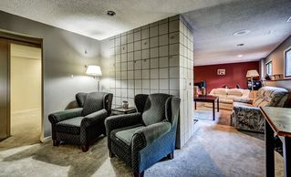 Photo 25: 977 Pitcairn Court in Kelowna: Glenmore House for sale (Central Okanagan)  : MLS®# 10138038