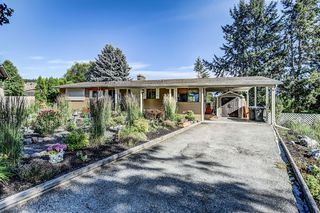 Photo 1: 977 Pitcairn Court in Kelowna: Glenmore House for sale (Central Okanagan)  : MLS®# 10138038