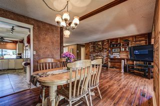 Photo 6: 977 Pitcairn Court in Kelowna: Glenmore House for sale (Central Okanagan)  : MLS®# 10138038
