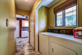 Photo 18: 977 Pitcairn Court in Kelowna: Glenmore House for sale (Central Okanagan)  : MLS®# 10138038
