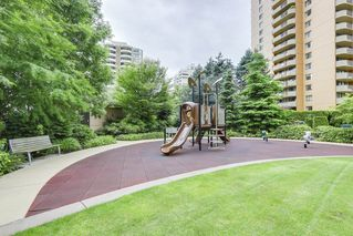 "Photo 19: 1001 6188 WILSON Avenue in Burnaby: Metrotown Condo for sale in ""JEWEL 1"" (Burnaby South)  : MLS®# R2202404"