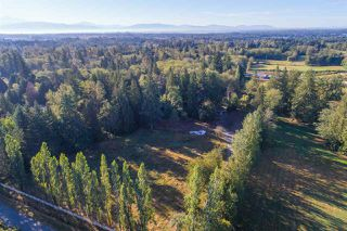 Photo 1: 24968 28 Avenue in Langley: Otter District House for sale : MLS®# R2203594