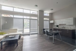 Photo 8: 101 2408 E BROADWAY in Vancouver: Renfrew VE Condo for sale (Vancouver East)  : MLS®# R2183187